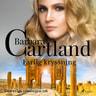 Barbara Cartland - Farlig kryssning