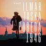 Ilmar Taska - Pobeda 1946