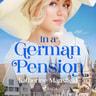 In a German Pension - äänikirja
