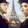 The American - äänikirja