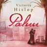Victoria Hislop - Paluu
