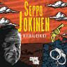 Seppo Jokinen - Hiirileikki