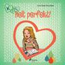 K för Klara 16 - Helt perfekt - äänikirja