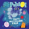 Veera Salmi ja Emmi Jormalainen - Puluboin tähtimietteellinen kirja