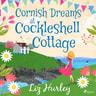 Liz Hurley - Cornish Dreams at Cockleshell Cottage