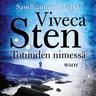 Viveca Sten - Totuuden nimessä