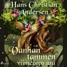 H. C. Andersen - Vanhan tammen viimeinen uni