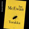 Ian McEwan - Torakka