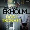 Jan-Olof Ekholm - Död i skönhet