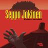 Seppo Jokinen - Pisara Veressä