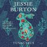Jessie Burton - Tunnustus