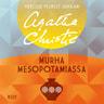 Agatha Christie - Murha Mesopotamiassa