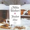 Mika Waltari - Joulun ihme