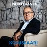Erkki Liikanen - Komissaari