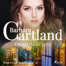 Barbara Cartland - Ett hjärta av guld