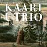 Kaari Utrio - Hupsu rakkaus