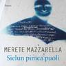 Merete Mazzarella - Sielun pimeä puoli