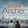 Jeffrey Archer - En faders synder