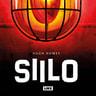 Hugh Howey - Siilo