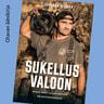 Sukellus valoon – Mikko Paasi ja uskomaton pelastusoperaatio - äänikirja