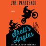Jyri Paretskoi - Shell's Angles ja Kalajoen hiekat