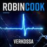 Robin Cook - Verkossa