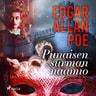 Edgar Allan Poe - Punaisen surman naamio