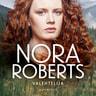 Nora Roberts - Valehtelija