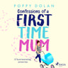 Poppy Dolan - Confessions of a First-Time Mum