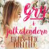 Hans-Eric Hellberg - Gry i Julkalendern