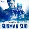 Heikki Luoma - Surman suo