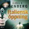 Kjell E. Genberg - Italiensk öppning