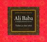 Ali Baba ja neljäkymmentä rosvoa – Tuhat ja yksi yötä - äänikirja