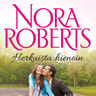 Nora Roberts - Herkuista hienoin