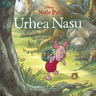 Disney - Urhea Nasu
