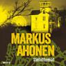 Markus Ahonen - Sieluttomat