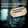 Kustantajan työryhmä - Taximordet i Bergen