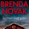 Brenda Novak - Kuolleet eivät puhu