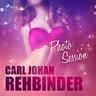 Carl Johan Rehbinder - Photo Session
