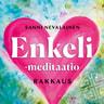 Sanni Nevalainen - Enkeli meditaatio – Rakkaus
