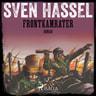 Sven Hassel - Frontkamrater