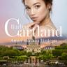 Barbara Cartland - Amor matkaa länteen
