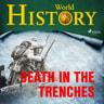 Death in the Trenches - äänikirja