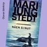 Mari Jungstedt - Näen sinut