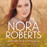 Nora Roberts - Rakkauden kynnyksellä