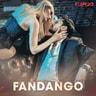 Kustantajan työryhmä - Fandango