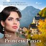 The Princess Passes - äänikirja