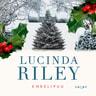Lucinda Riley - Enkelipuu