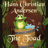 Hans Christian Andersen - The Toad