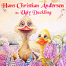 Hans Christian Andersen - The Ugly Duckling